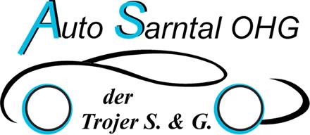 Officina Carozzeria Auto Sarntal