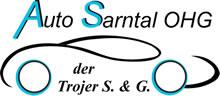 KFZ-Werkstatt Auto Sarntal in Sarnthein