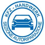 Blauschild zertifiziert