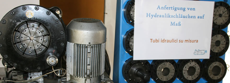 hydraulikschlauch2